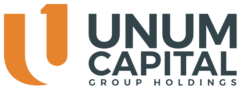 Unum Capital