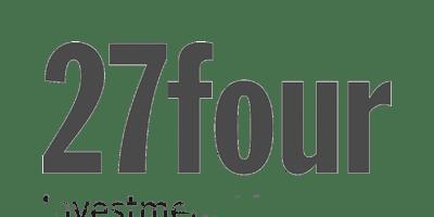 27 four life