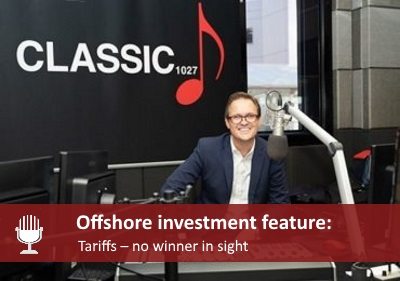 offshore investment feature