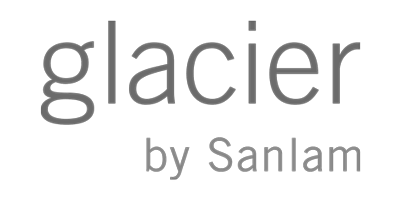 glacier-by sanlam