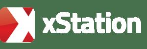 xstation logo